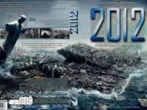 Năm 2012 đã trôi qua! Nguồn: vnexpress24h.com