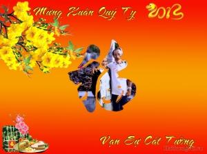 Nguồn: haiduongvui.vn