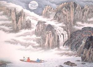 Nguồn: www.caphechieuthubay.com