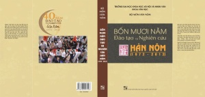 Nguồn: tuancuonghn.blogspot.com
