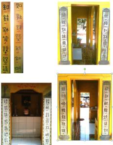 Phát hiện thêm một bộ Việt ngữ Hán loại kí âm tự Anh-3