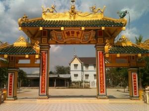 Phát hiện thêm một bộ Việt ngữ Hán loại kí âm tự Img_0419